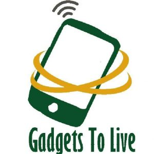 Gadgets To Live