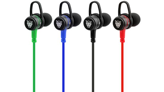 Ant-audio-W56-top-10 earphones -under-500