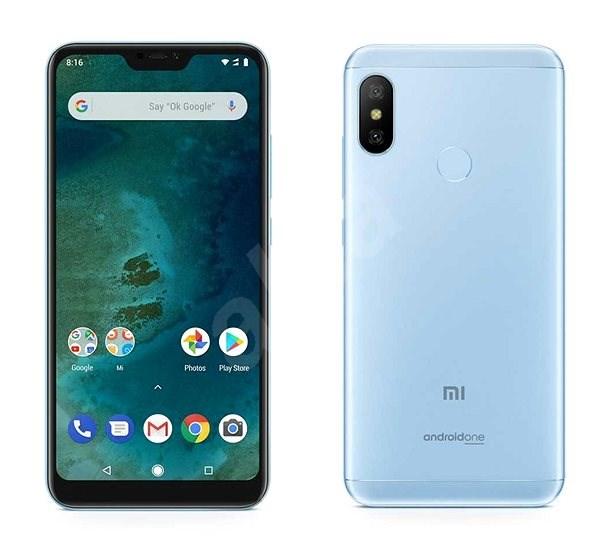 best-phones-under-20000-in-india-in-2019