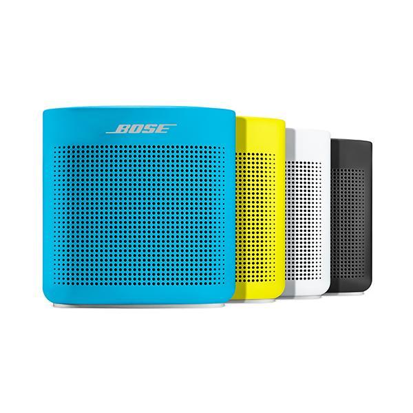 Best Bluetooth Speakers Under 10000 Rs