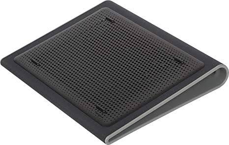 best Laptop cooling pads 2020