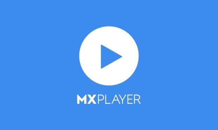 apps for mi tv