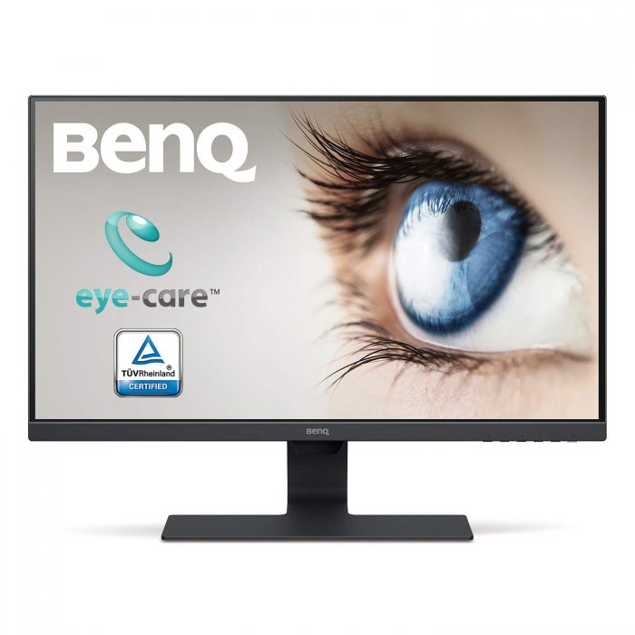 Best gaming monitor under 10000 Rs