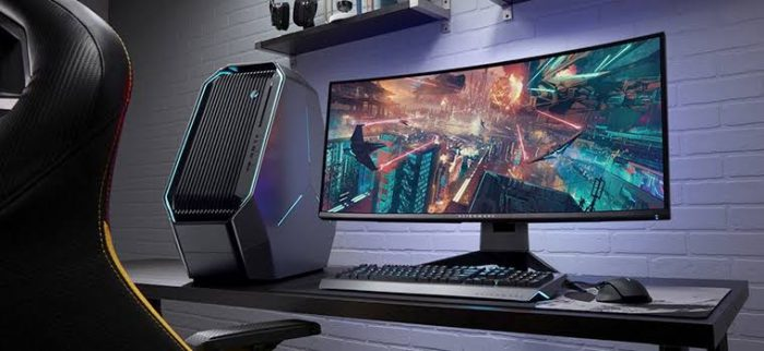 Best gaming monitor under 10000 Rs in India