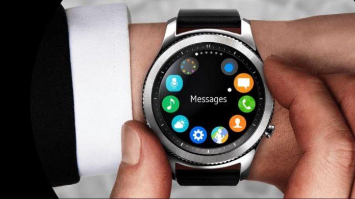 Best smart watch under 2000 Rs (2020)