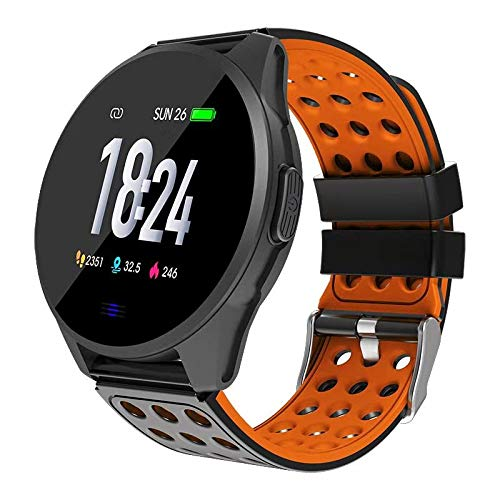 best smart watch under 2000 Rs