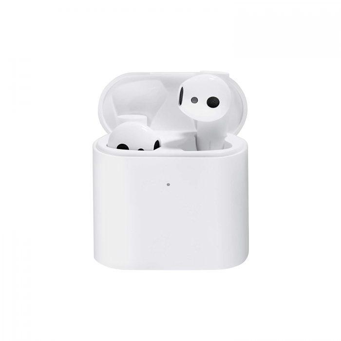 Best wireless earphones under 5000 Rs