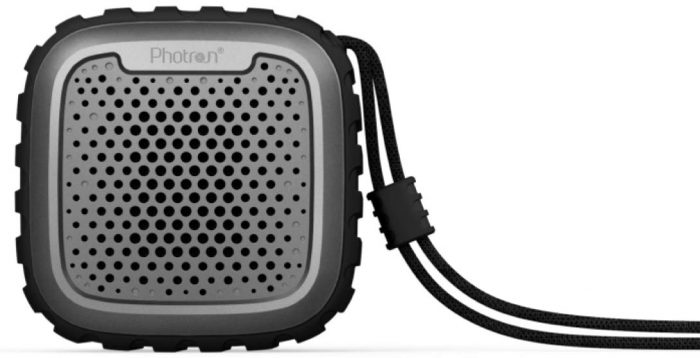 Best portable Speakers Under 2000 Rs