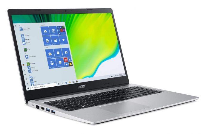 best laptop under 30000 Rs