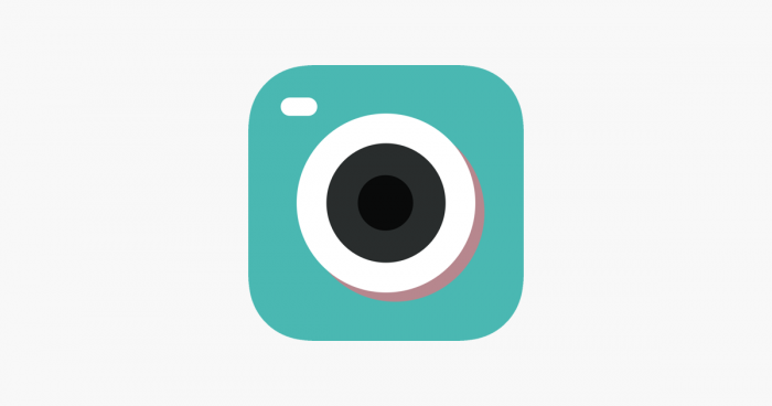 Best red eye removal app for Android and iOS