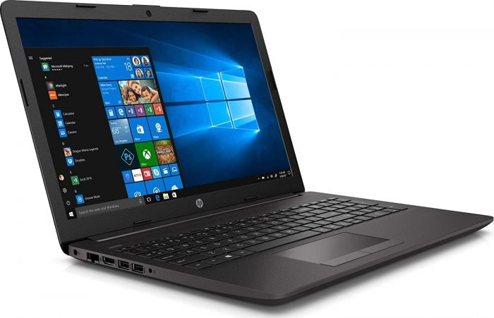 best laptop under 40000 for Gaming & Office Work