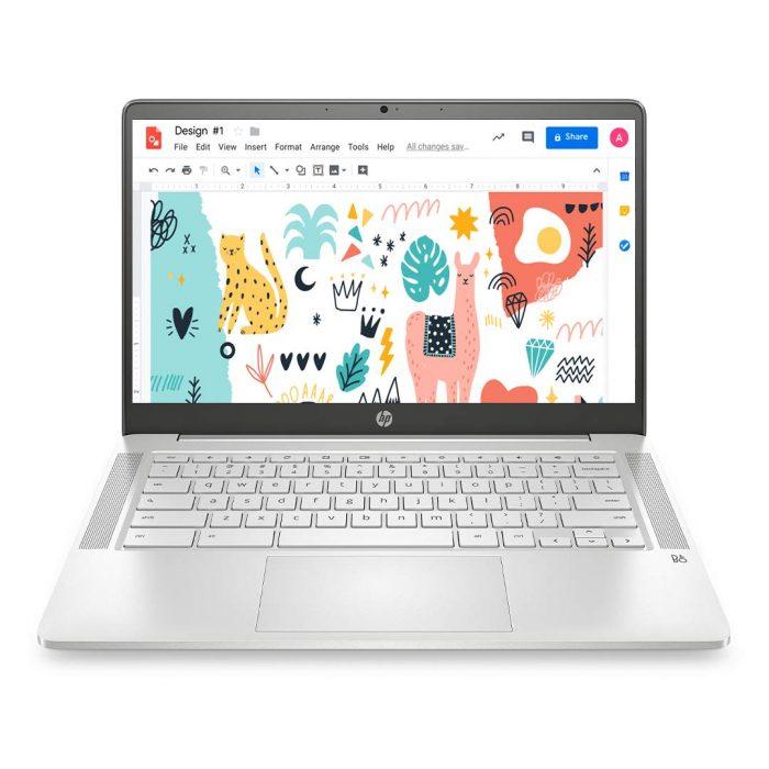 best laptop under 30000 Rs.