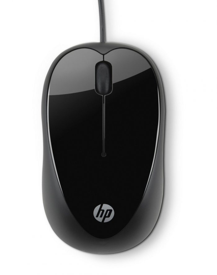 Best mouse under 500 Rs.