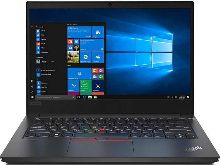 best laptop under 40000 for Gaming & Office Work.