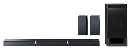 Best 5.1 home theater system in India