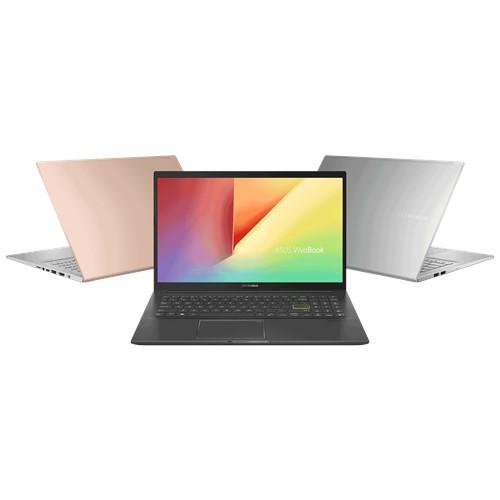 ASUS VivoBook 14/15 (K413/K513/X413/X513) 11th Gen Intel Core i7 processors