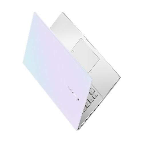 ASUS VivoBook S13/S14/S15 11th Gen Intel Core processors
