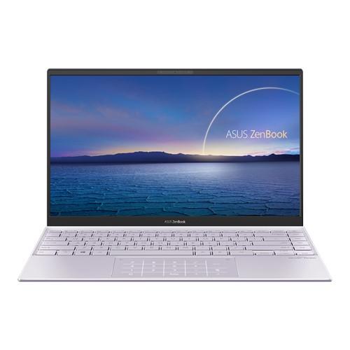 ASUS ZenBook 13/14 (UX325/UX425) 11th Gen Intel Core processor