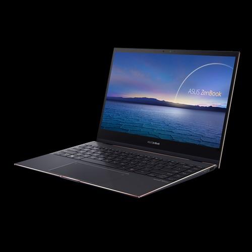 ASUS ZenBook Flip S (UX371)  11th Gen Intel Core processors