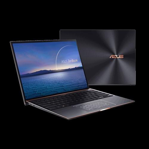 ASUS ZenBook S (UX393) 11th Gen Intel Core processor
