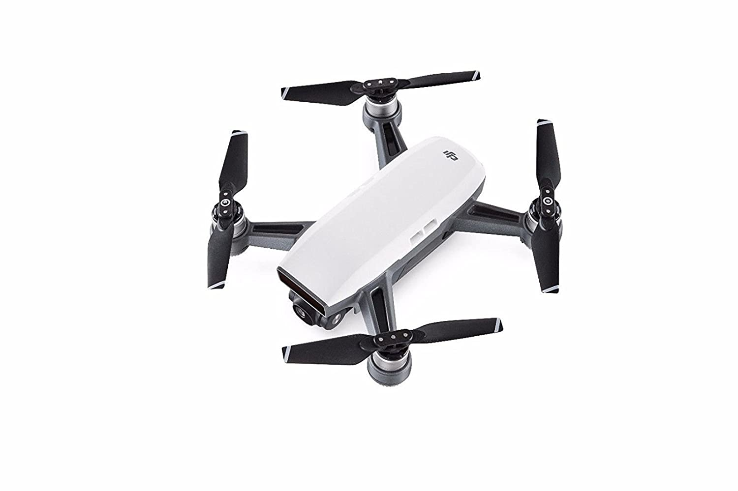 Best Camera Drones for Photography & Cinematography in India.