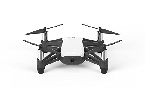 Best Drone Cameras  for Photography & Cinematography in India
