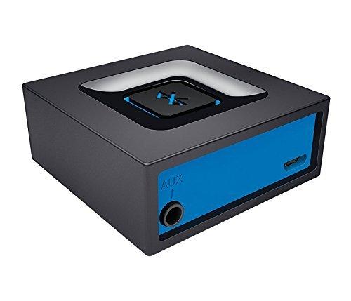 best Bluetooth Audio Receiver.