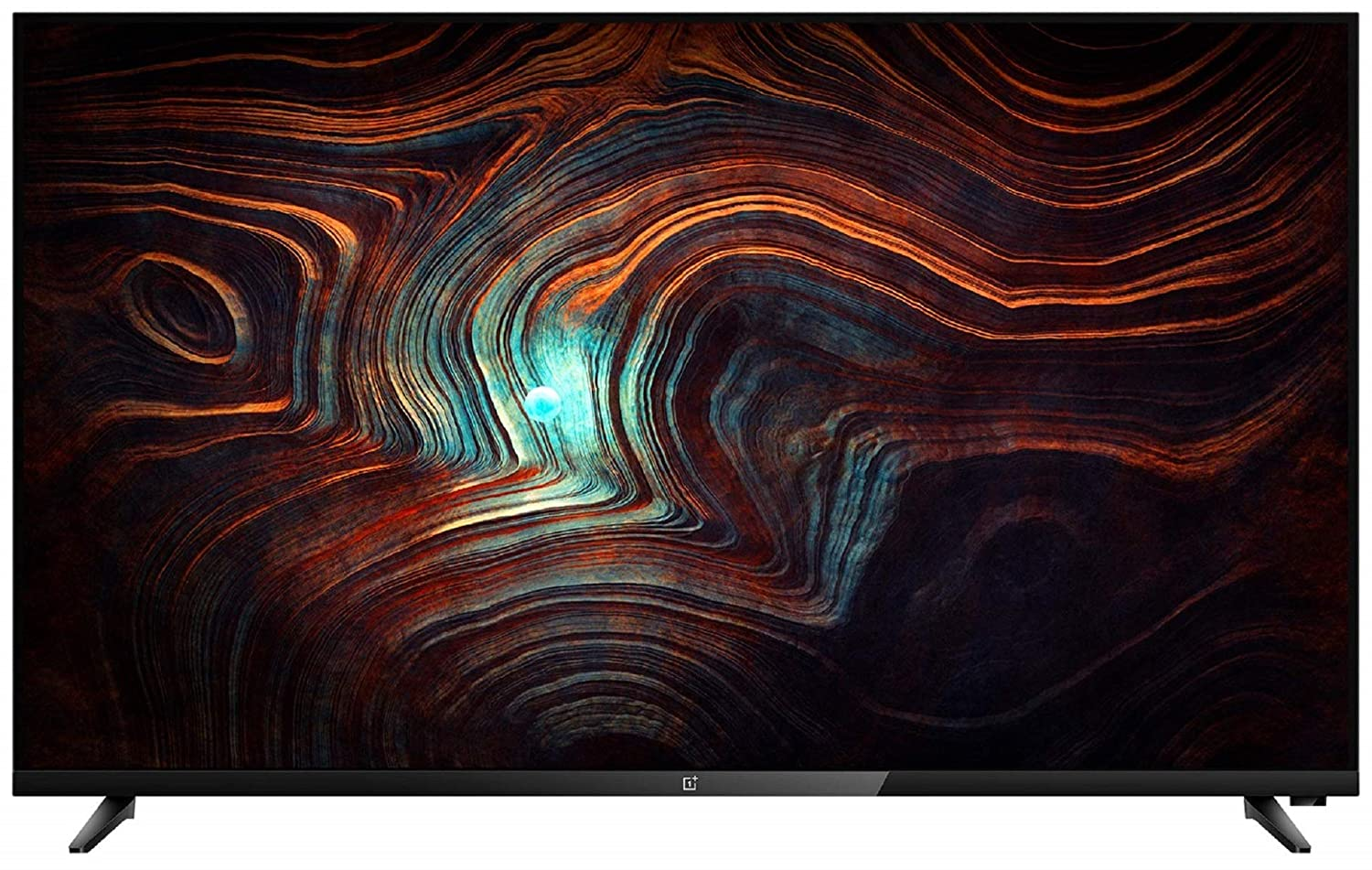 Best Smart TV under 30000 Rs in India.