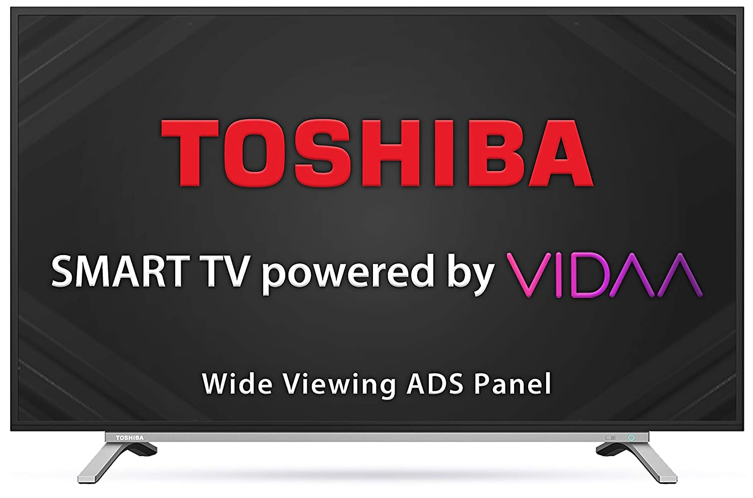 Best Smart TV under 15000 Rs in India.
