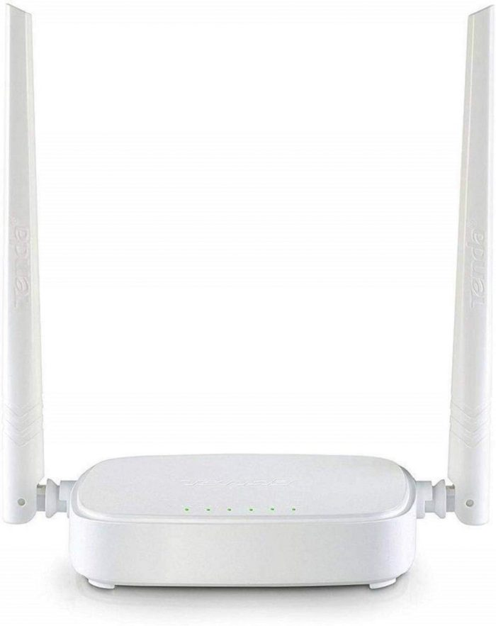 Best WiFi Router under 2000 Rs in India