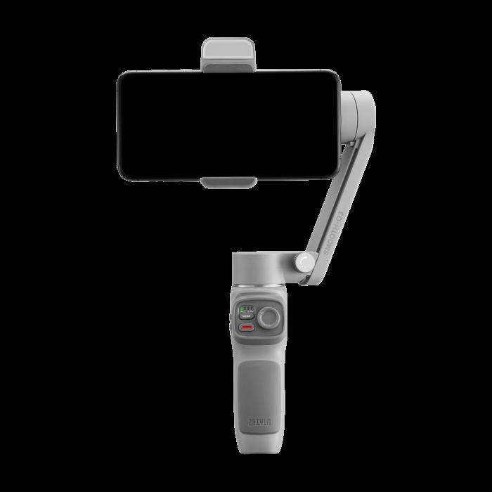 zhiyun smart phone gimbal